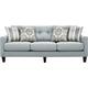 Kristoff Sofa