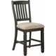 Vail Counter Stool