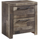 Ainsworth Nightstand
