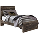 Ainsworth Twin Storage Bed