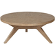 Nora Round Coffee Table
