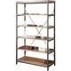 Hamlin Bookcase