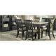 Vail 7-pc. Dining Set