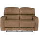 Nicholas Power Loveseat  w/ Power Headrest