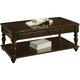 Kendall Lift-Top Coffee Table