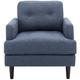 Ravity Chair