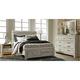 Bellaby 4-pc. Queen Bedroom Set w/ Storage Bed