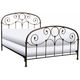 Grafton King Bed