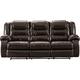 Aldric Reclining Sofa