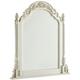 Cassimore Vanity Mirror