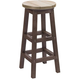 Lakeside Outdoor Barstool
