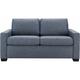 Porter Full Sleeper Sofa