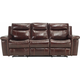 Lattimore Power Sofa