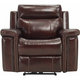 Lattimore Power Recliner