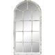 Marcie Wall Mirror
