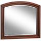 Scarborough Bedroom Mirror
