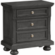 Scarborough Nightstand