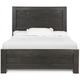 Easton King Bed