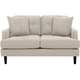 Ravity Loveseat