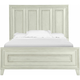 Raelynn California King Bed