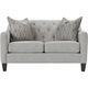 Densmore Loveseat