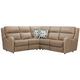 Lagamo 3-pc. Sectional Sofa