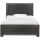 Easton Queen Bed