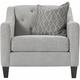 Densmore Chair