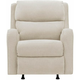 Lagamo Power Rocker Recliner