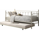 Leoni Twin Daybed With Trundle