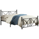 Haley Full Platform Bed