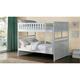 Carissa Full Bunk Bed