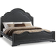 Hillhurst King Panel Bed