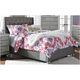 Coralayne Upholstered Queen Bed