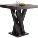 Madero Bar-Height Dining Table