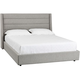 Emmit King Bed