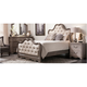 Sophia 4-pc. Queen Bedroom Set