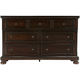 Donegan Bedroom Dresser