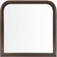Charleston Bedroom Dresser Mirror