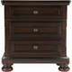 Donegan Nightstand