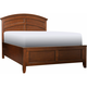 Kylie Full Platform Bed