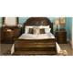 Wilshire 4-pc. Queen Bedroom Set