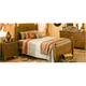Galveston 4-pc. Queen Bedroom Set