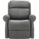 Cabella Power Recliner w/ Power Headrest