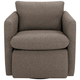 Dobson Swivel Chair