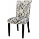 Misty Dining Chairs: Set of 2