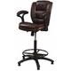 Davison Drafting Chair
