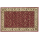 Lavo Area Rug, 3'6 x 5'6