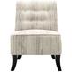 Kayleigh Accent Chair