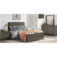 Solace 4-pc. KIng Bedroom Set
